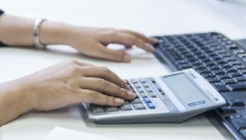 連結納税導入支援