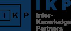 インターナレッジ・パートナーズ IKP税理士法人