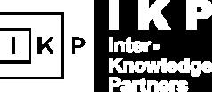 株式会社インターナレッジ・パートナーズ IKP税理士法人