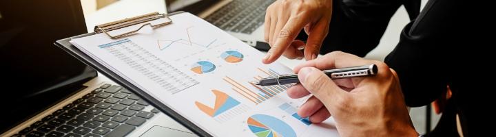 IT・ソフトウェア業の知見提供
