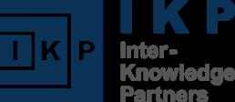 IKP税理士法人 税務/経理/申告アウトソーシング
