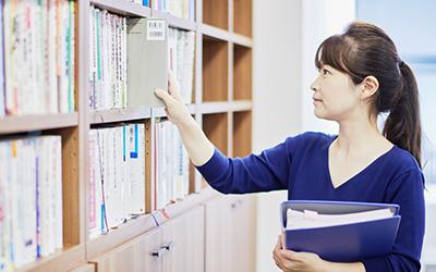 資格取得と科目合格による資格手当の支給